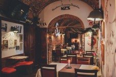 galeria_restauracjaKonspira_01