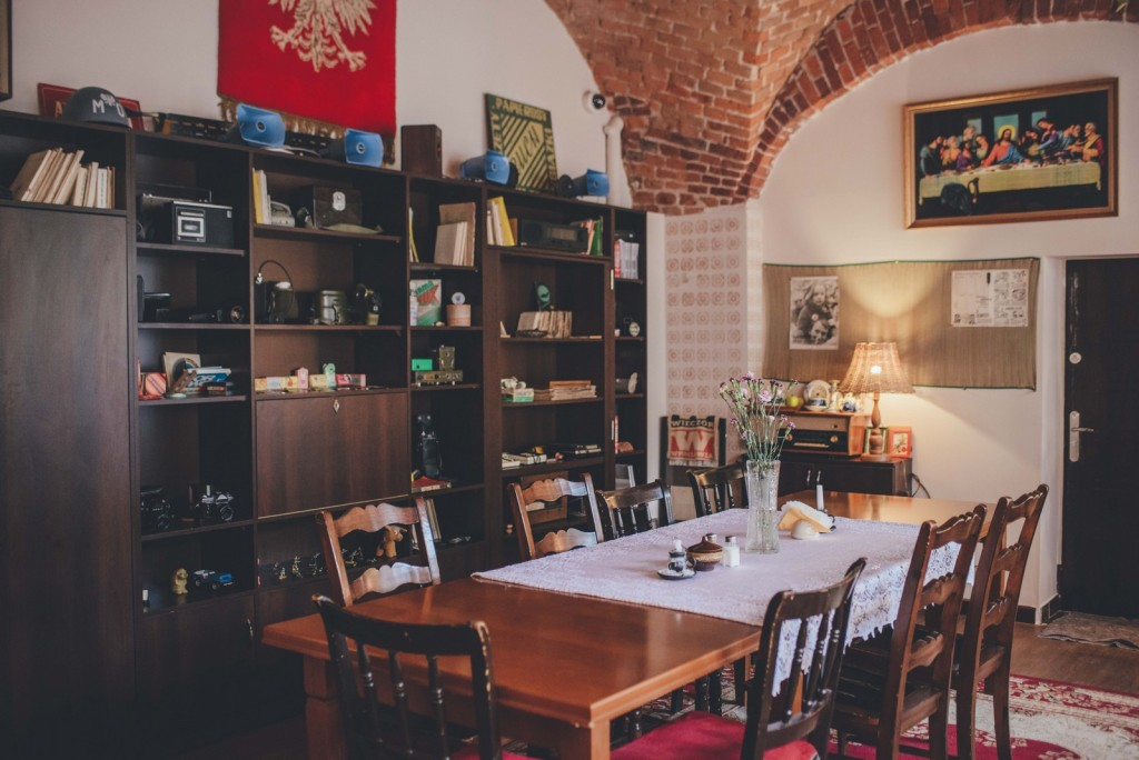 galeria_restauracjaKonspira_10