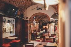 galeria_restauracjaKonspira_02