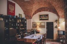 galeria_restauracjaKonspira_16